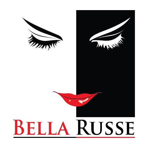 Bella Russe Beauty Store Ltd