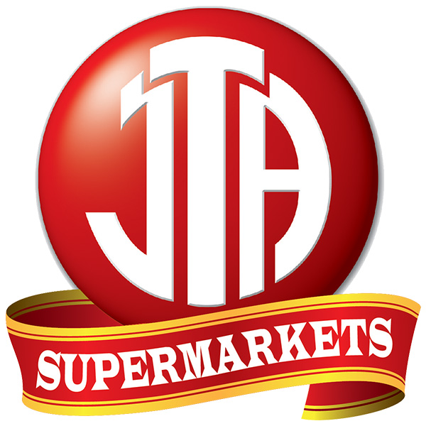 JTA Supermarkets Limited