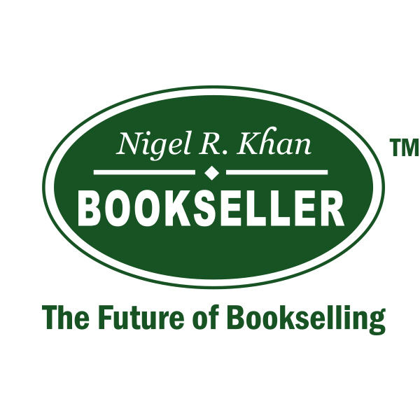 Nigel R. Khan Bookseller Ltd