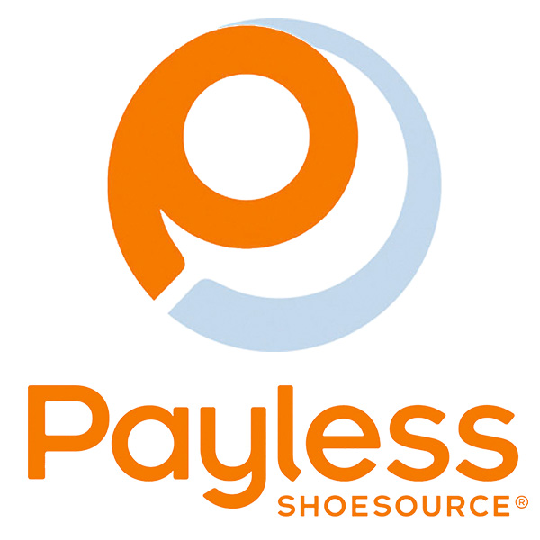 Payless Food Store Hours