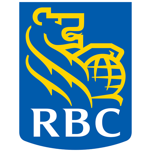 RBC Royal Bank ATM