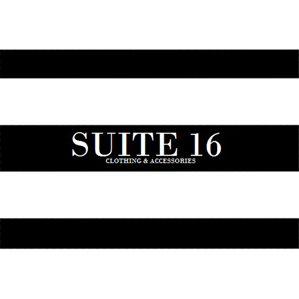 Suite 16 (Fashion)