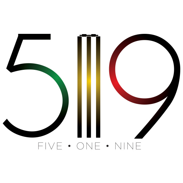519 Restaurant and Bar