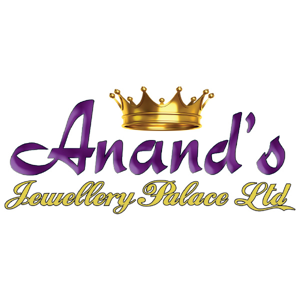Anand's Jewellery Palace Ltd