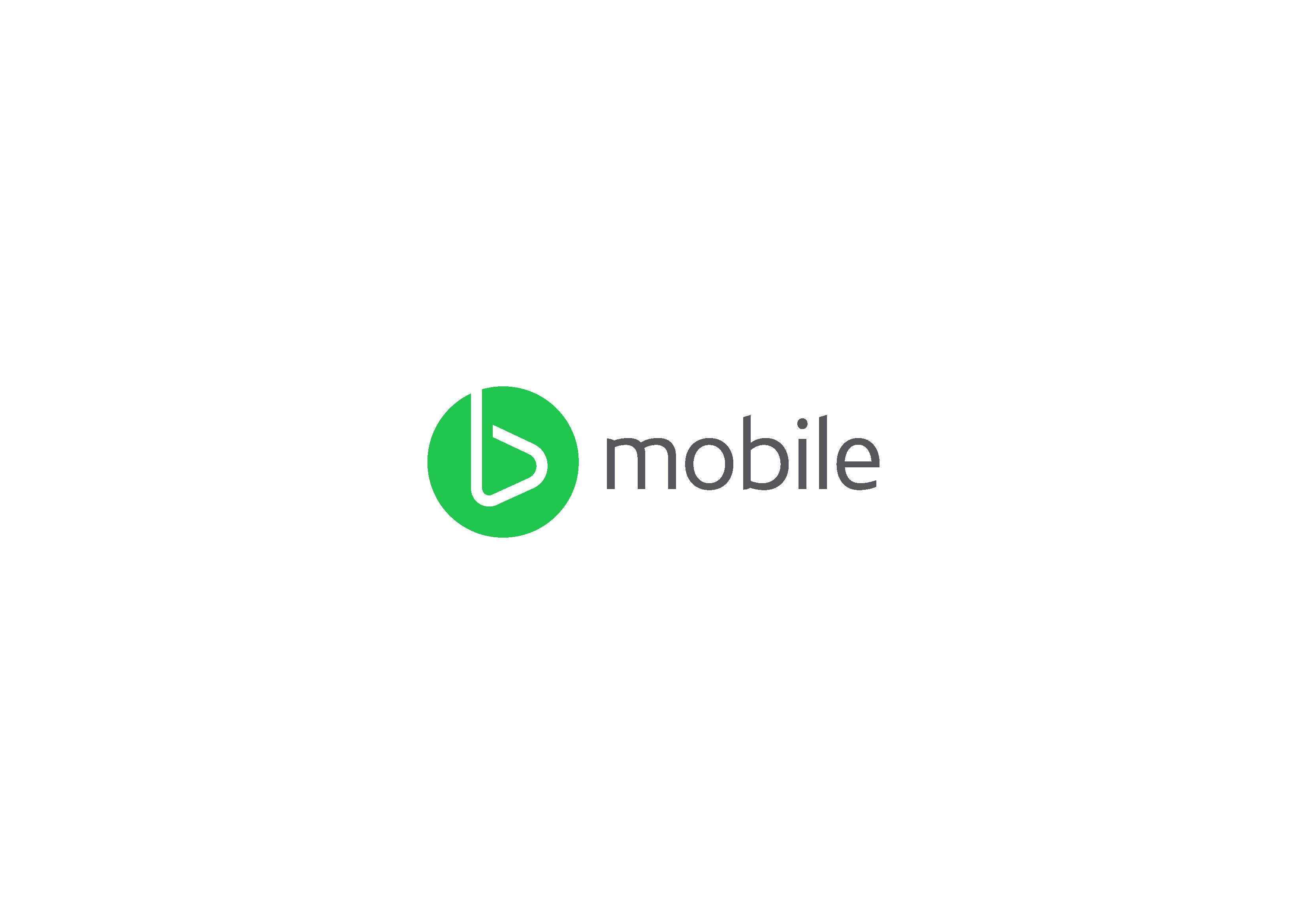 Bmobile (Cell Serve Limited)