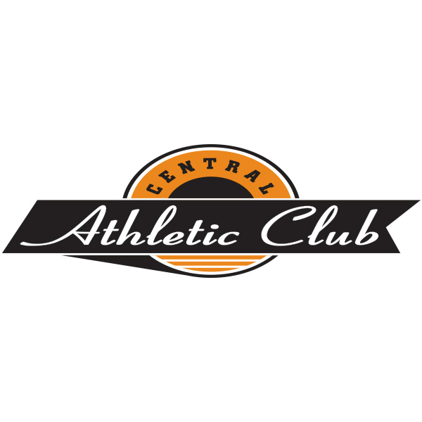 Central Athletic Club