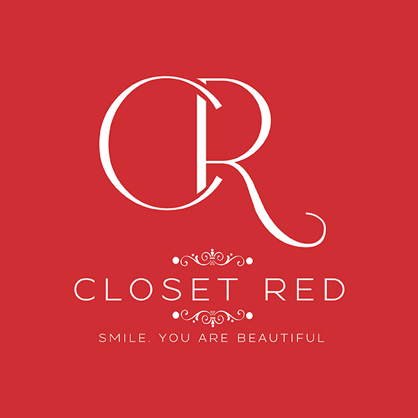 Closet Red Plus Size Boutique