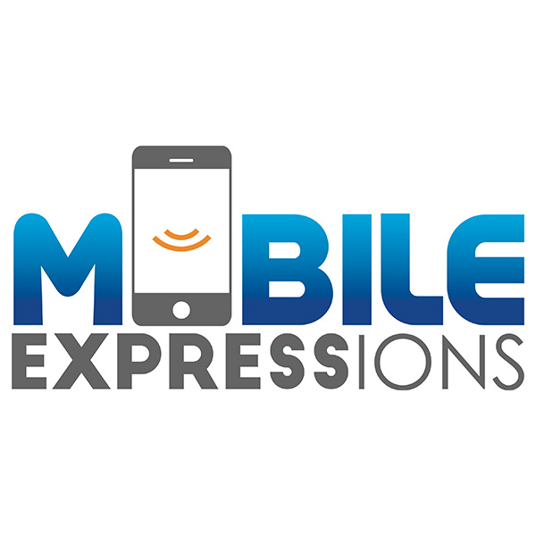 Mobile Expressions
