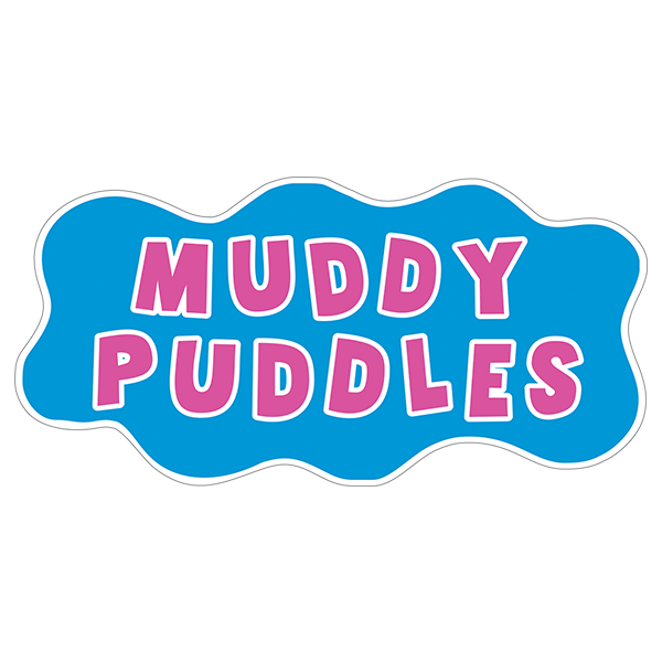 Muddy Puddles Clothing Ltd