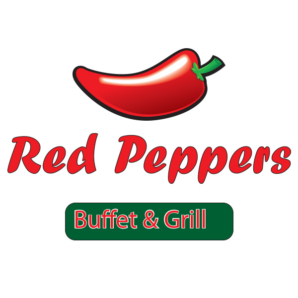 Red Peppers Buffet and Grill
