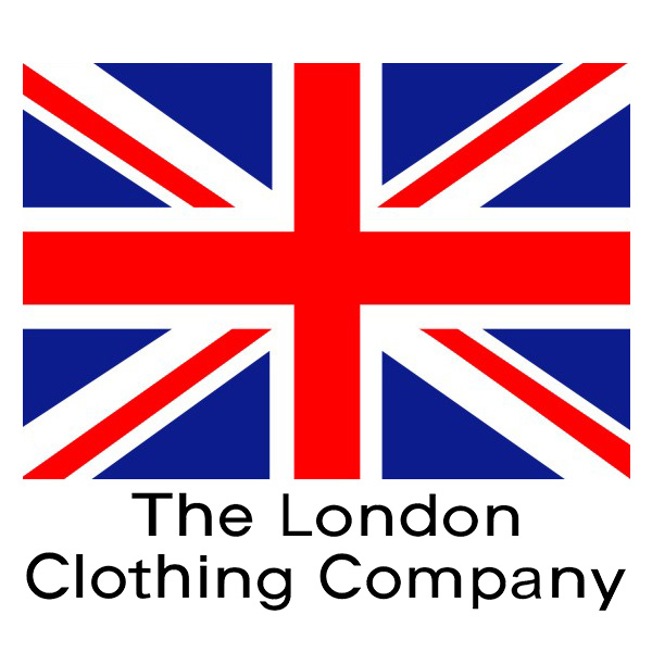 London Clothing Company