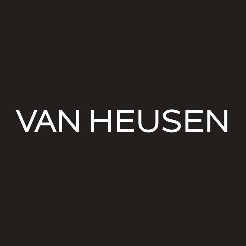eda901c04a Van Heusen - C3 Centre