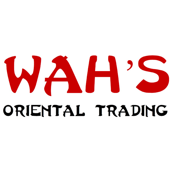 Wah's Oriental Trading
