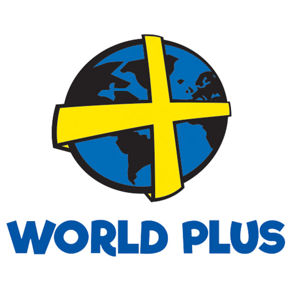 World Plus