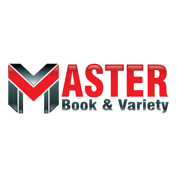 Master Book & Variety Store