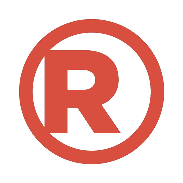 Radio Shack Stores: RadioShack