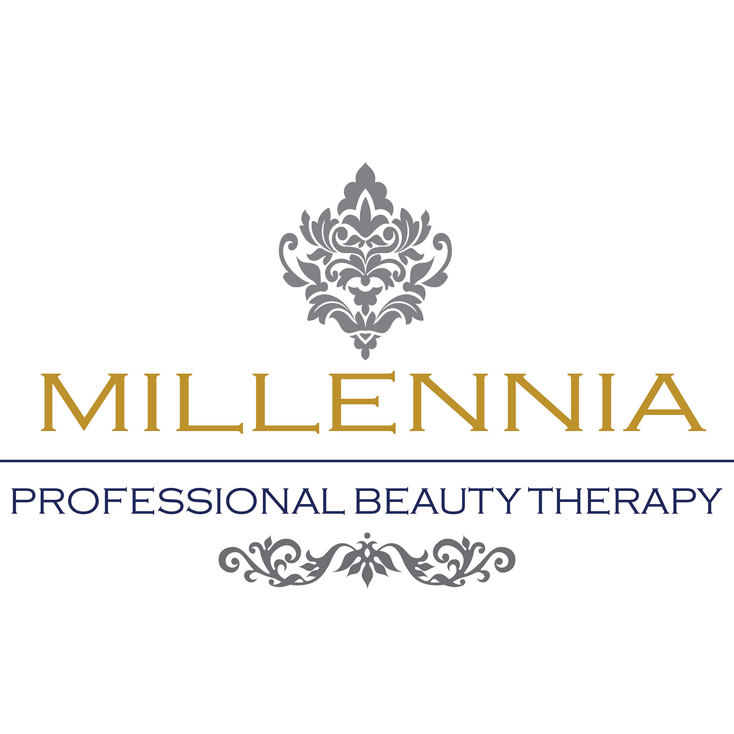 Millennia Professional Beauty Therapy