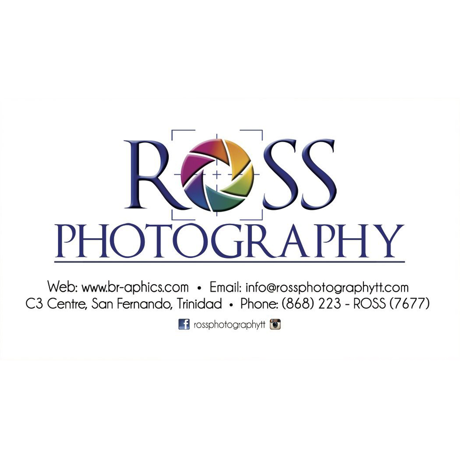 Ross Photography