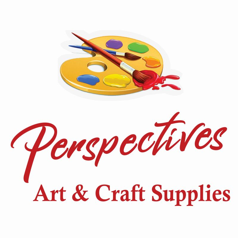 Perspectives Art & Craft Supplies
