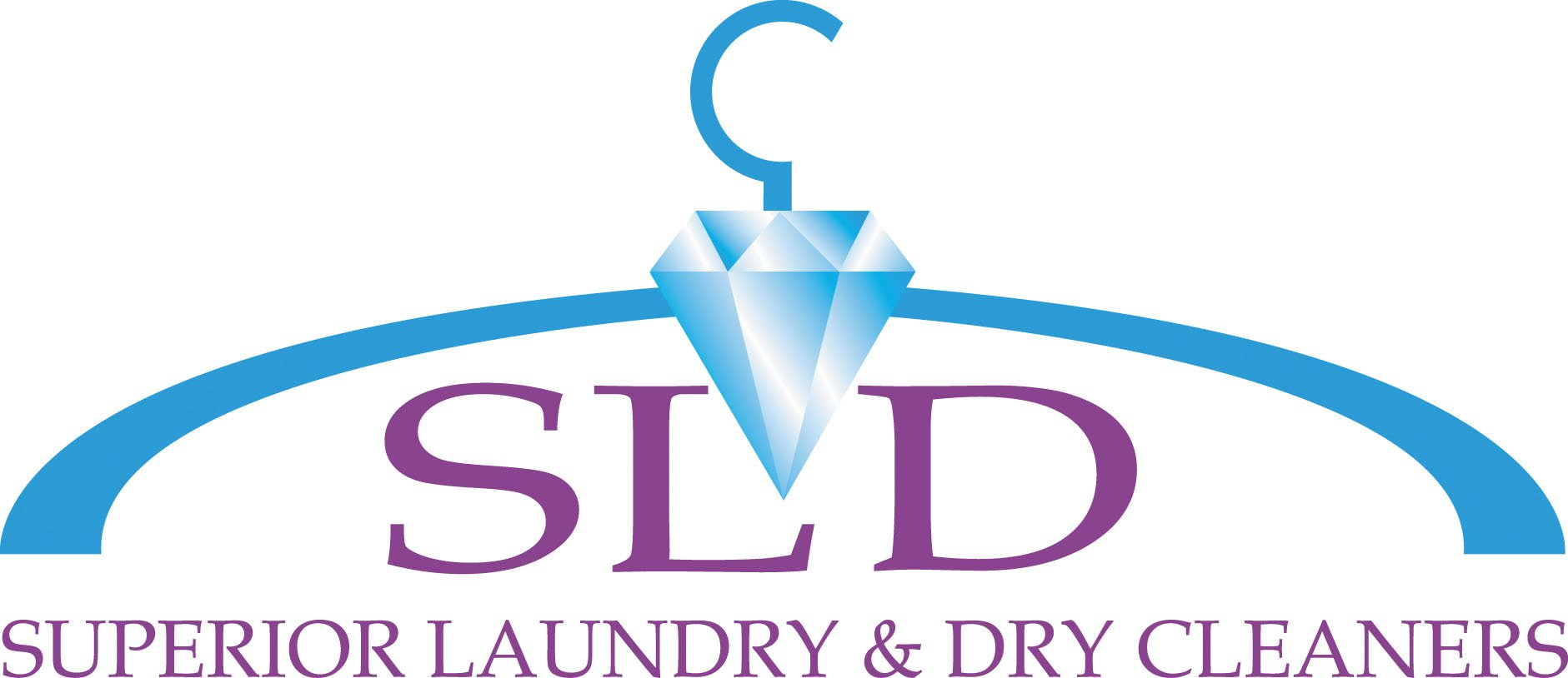 Superior Laundry and Dry Cleaners